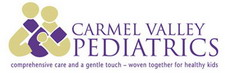 Carmel Valley Pediatrics