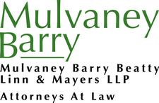 Mulvaney Barry