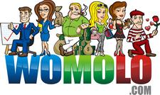 WoMoLo