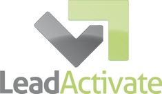 LeadActivate