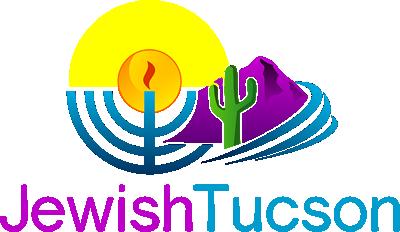 Jewish Tucson